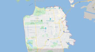 LOPEZ IWATA & ASSOC – Nonclassified Establishments in SAN FRANCISCO, SAN FRANCISCO COUNTY