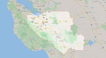 CHRISTINA F CUEVAS NP – Nurses-Practitioners in LOS ALTOS, SANTA CLARA COUNTY